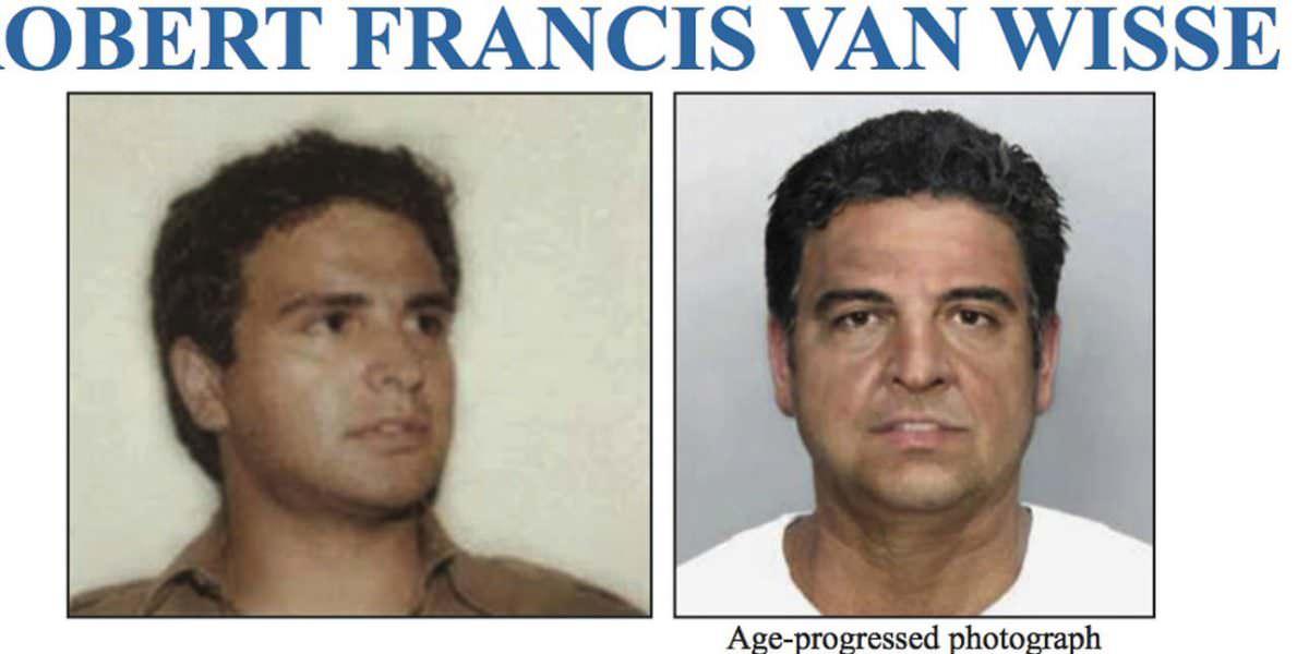 FBI agrega a mexicano a la lista de los diez más buscados