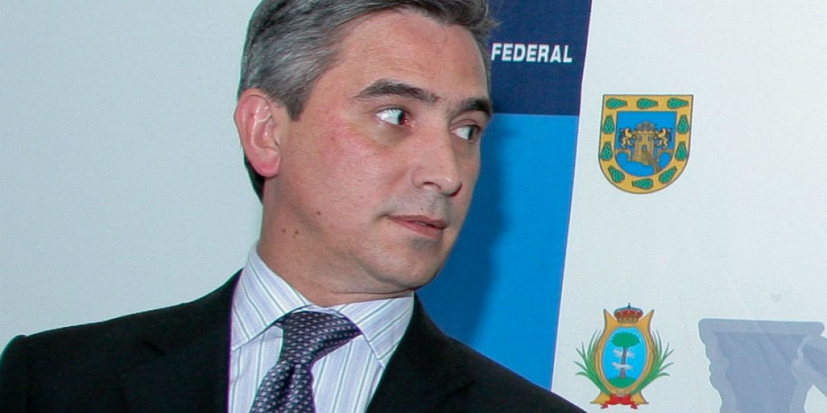 Nuevo León suspende a cinco fiscales por irregularidades