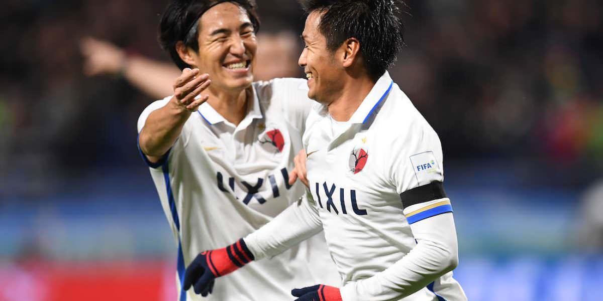 Con polémica y sorpresa, Kashima deja sin final al Atlético en