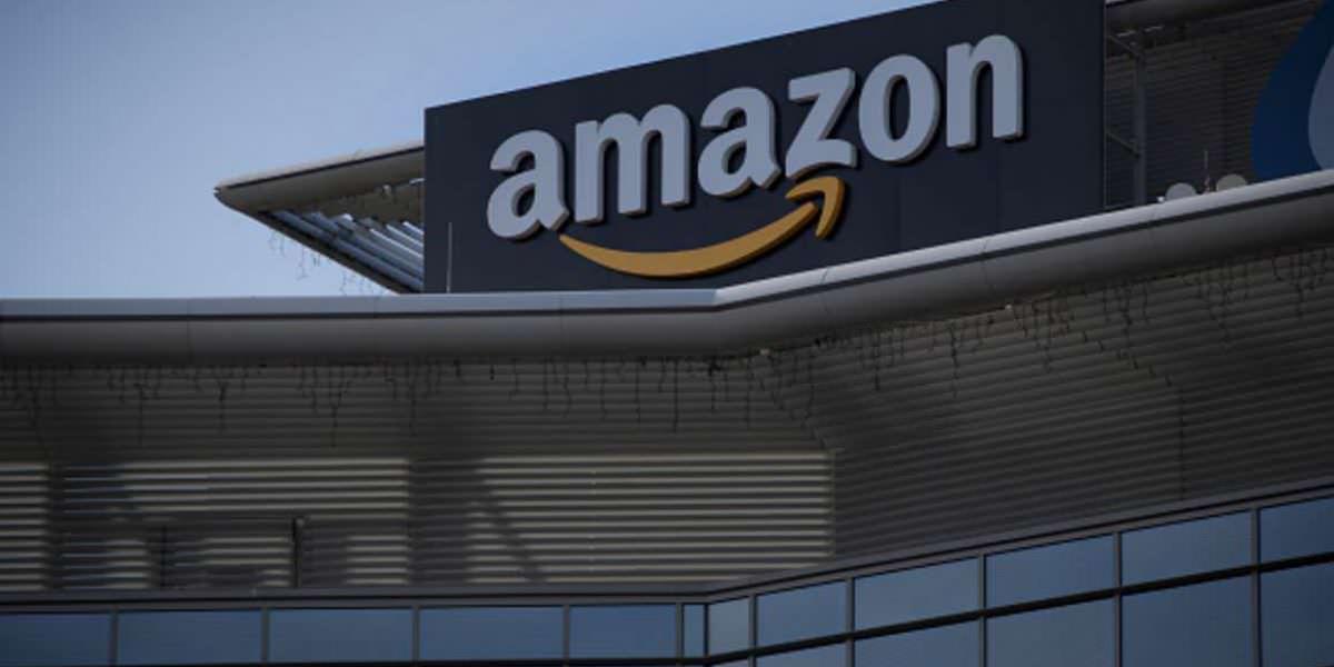 Amazon Prime Video llega a México