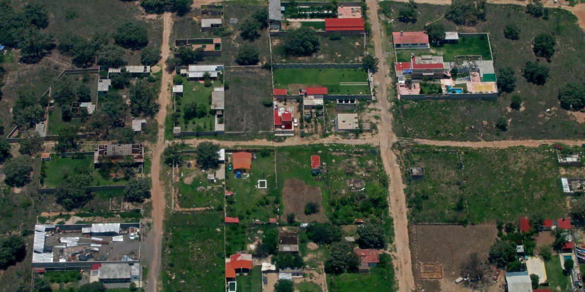 Jalisco exporta productos del campo a 67 países