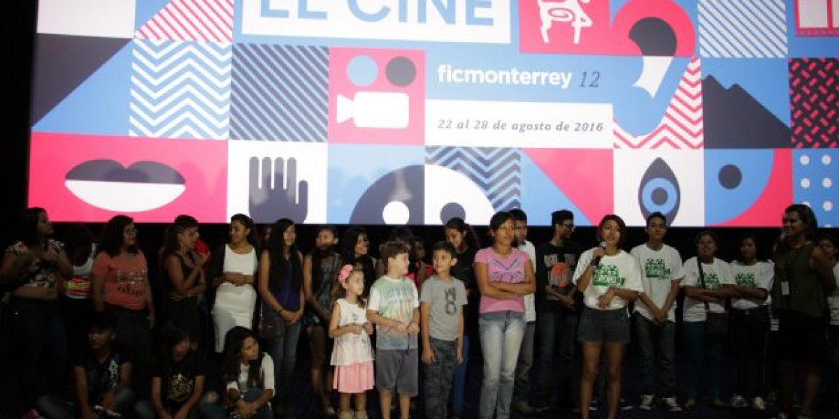 Festival Internacional de Cine de Monterrey, en riesgo por falta de presupuesto