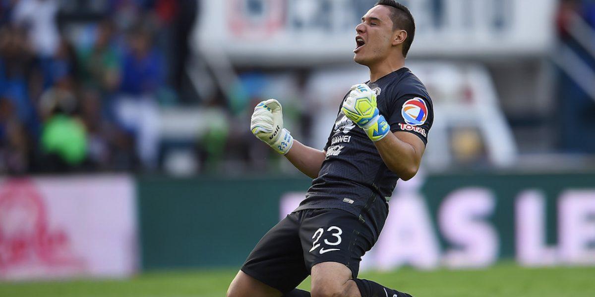 Moisés Muñoz aclara en Twitter su futuro