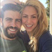 Mhoni Vidente dice que Shakira y Piqué se separan, él se irá con otro hombre. Imagen Por: instagram.com/shakira