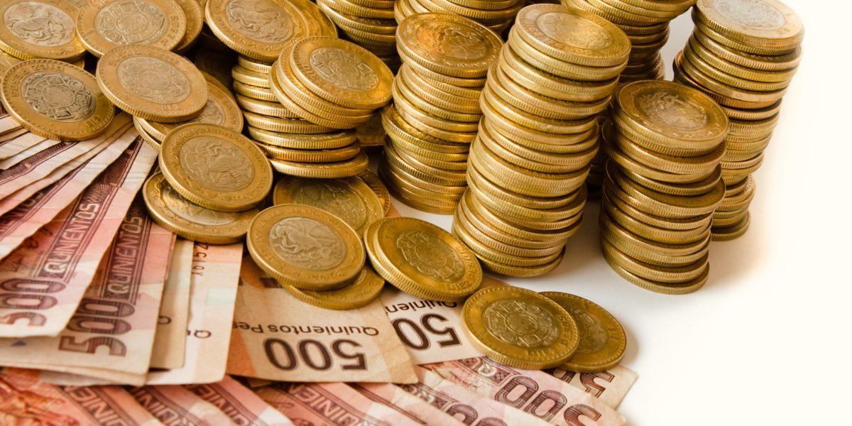 Diputados rechazan bono navideño de 150 mil pesos