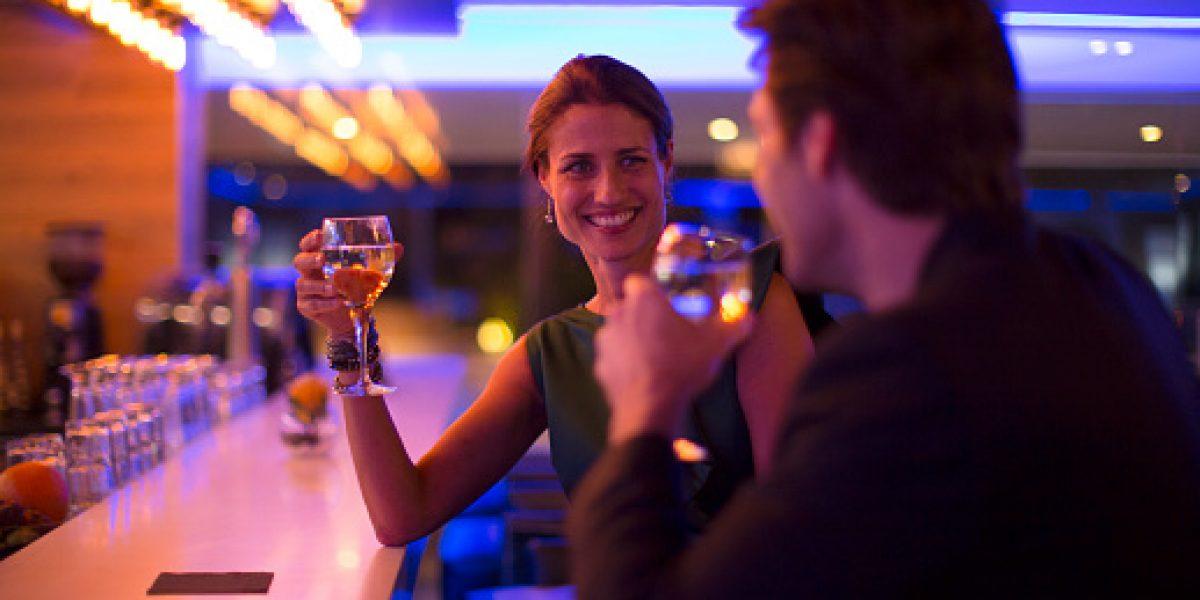El 80% de solteros no tendrá ni una cita en 2017
