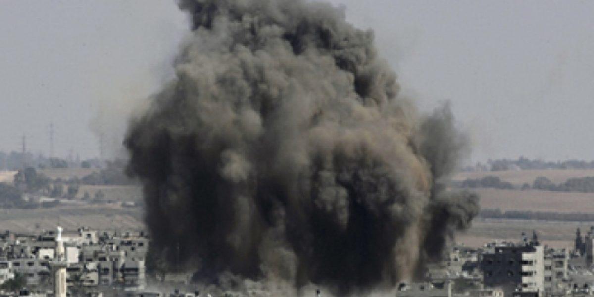 Al menos 30 soldados fallecidos por ataque suicida en Yemen