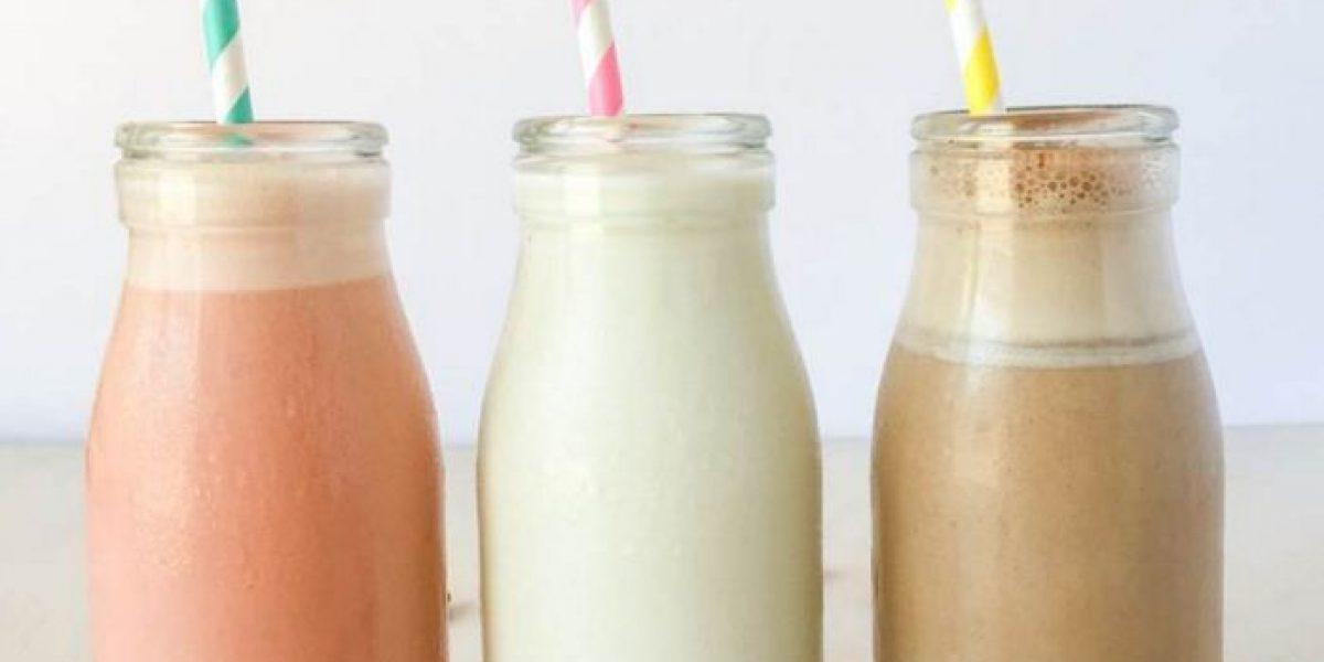 SAT desmiente aplicación de impuesto a la leche