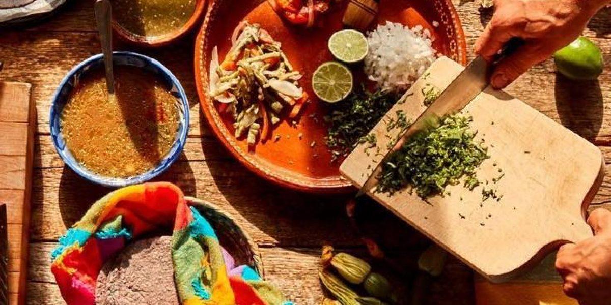 La barbacoa de una mexicana indocumentada, entre los mejores restaurantes de EU