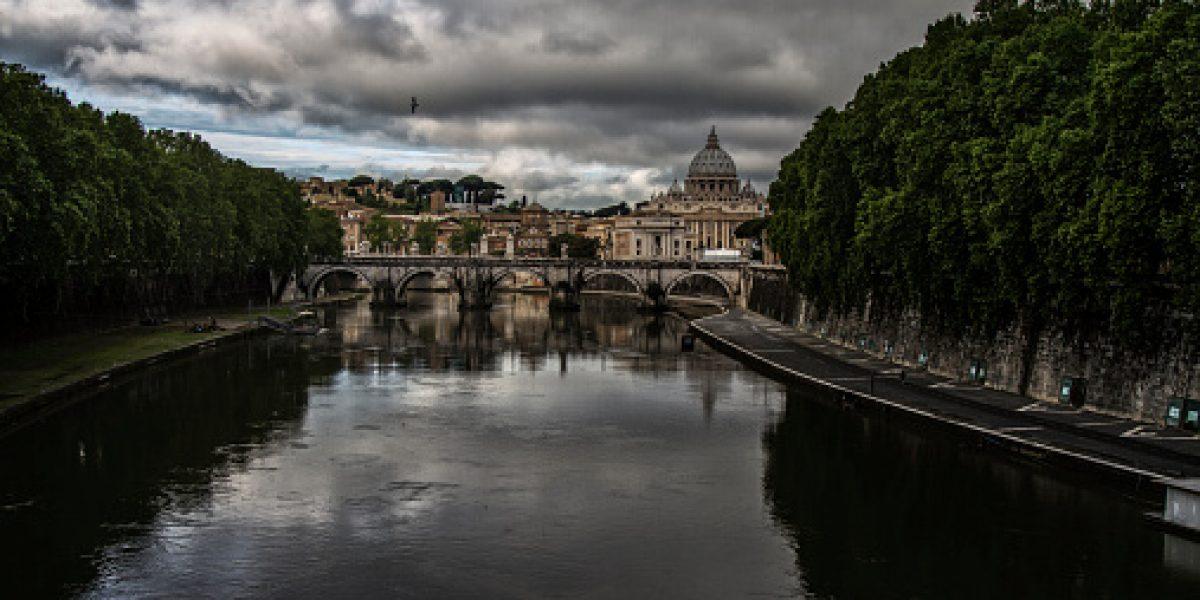 Histórico: por primera vez una mujer será directora de los Museos Vaticanos