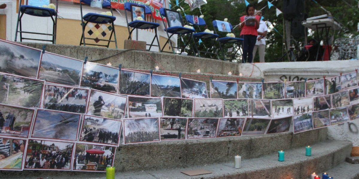 ¿Qué balance le deja a México el 2016 y cuáles son los retos para 2017?