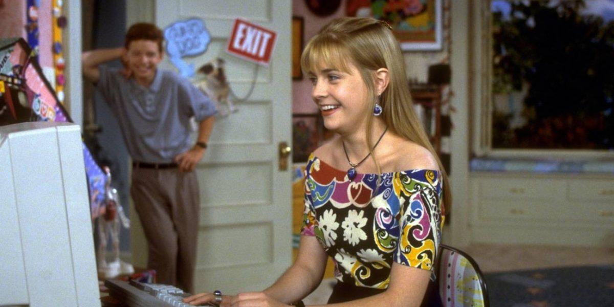 Nickelodeon celebra 20 años con series y personajes de los años 90