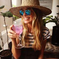 Margot Robbie deja la soltería, la actriz se casó en secreto