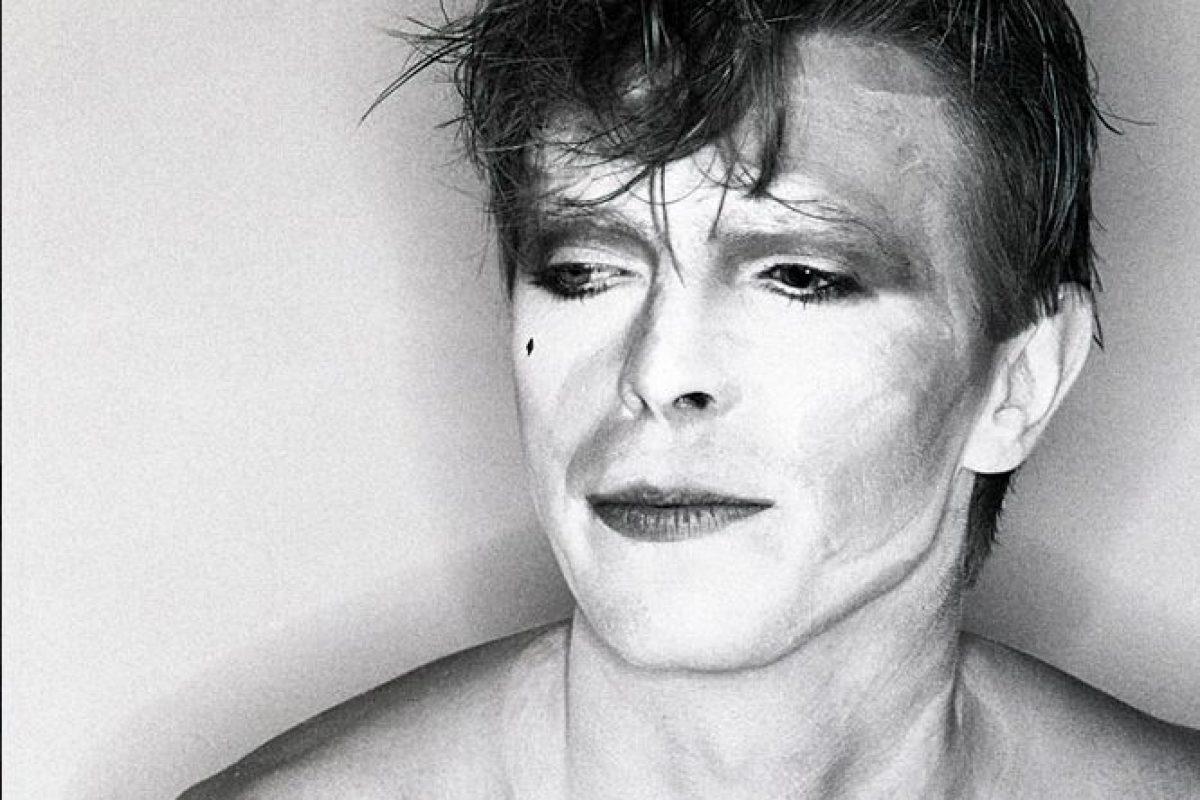 Exposición David Bowie en la CDMX. Imagen Por: Exposición David Bowie en la CDMX. Foto | Cortesía