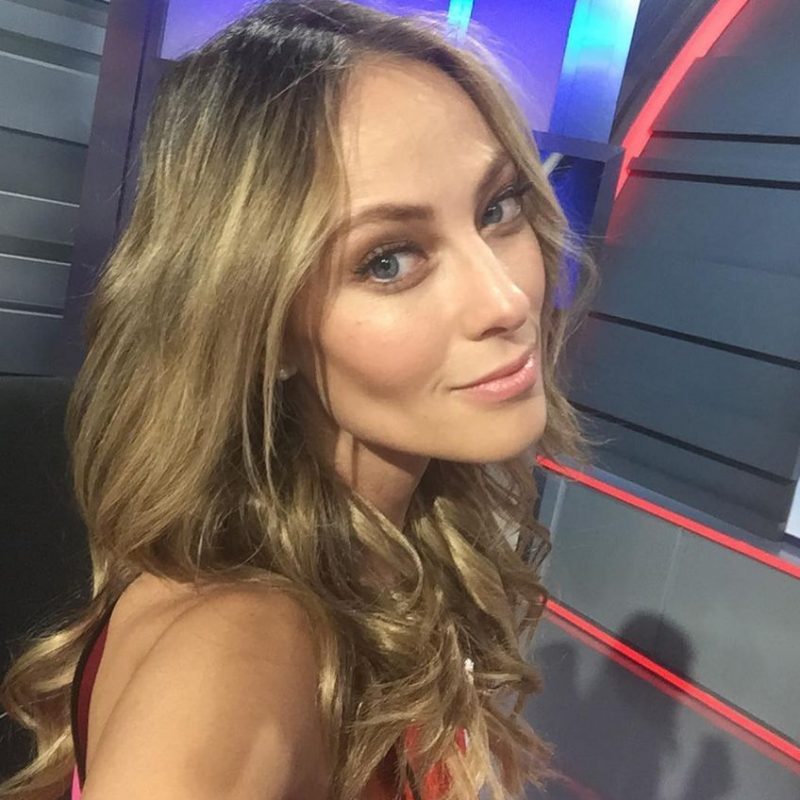 Hot Paola Saulino  nudes (68 fotos), iCloud, bra