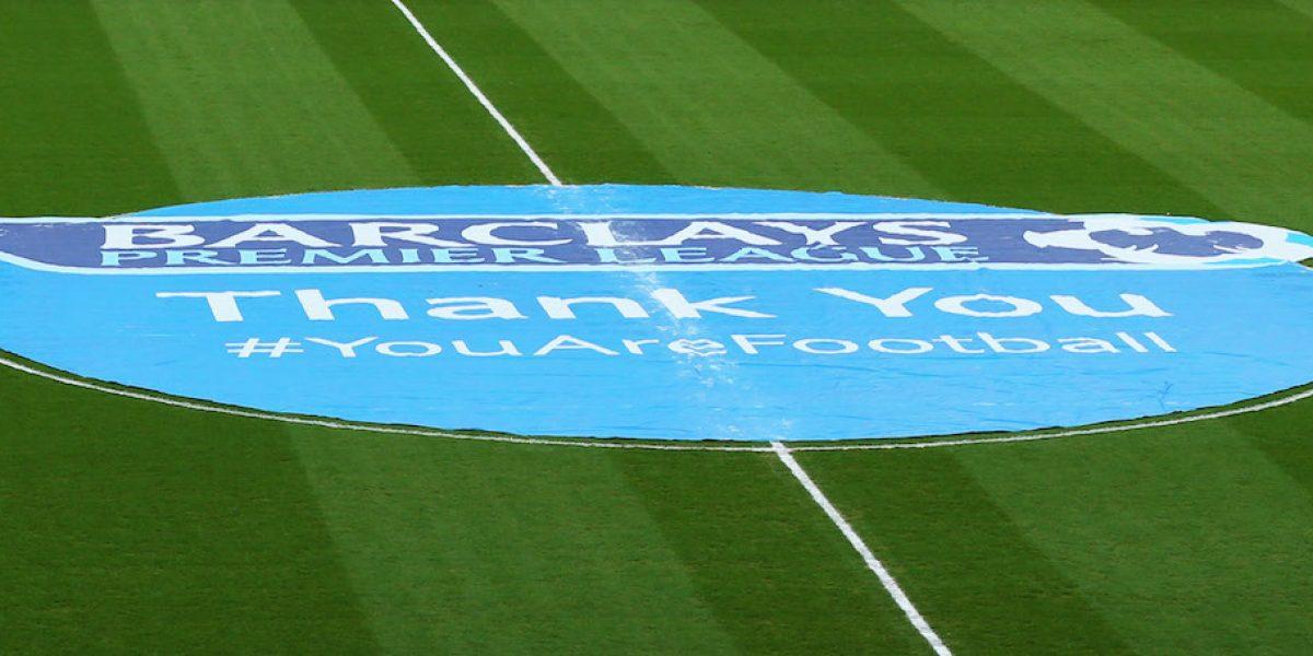 Abusos sexuales en futbol inglés afectaron a niños a partir de 4 años
