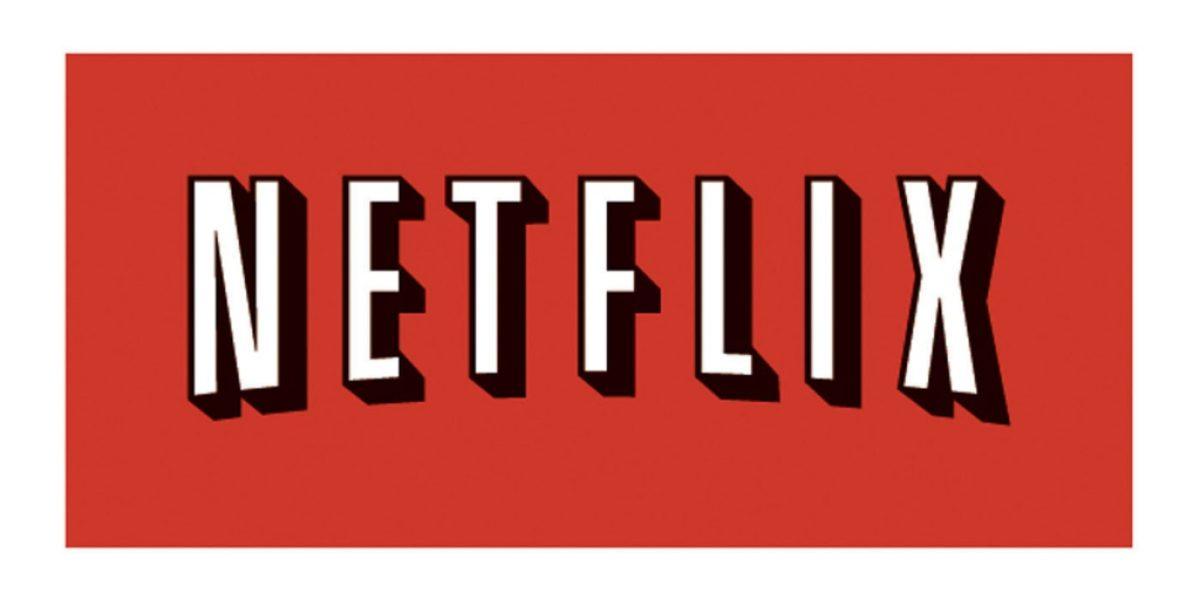 Hackean cuenta oficial de Netflix en Twitter