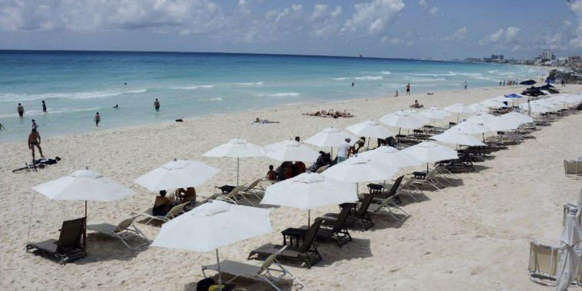 Gobierno de Borge remató terrenos del CREA en Cancún