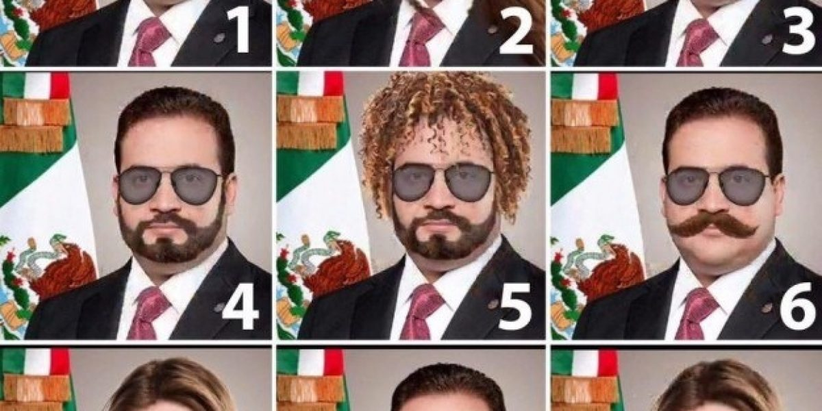 Aquí los memes que marcaron tendencia en México este 2016