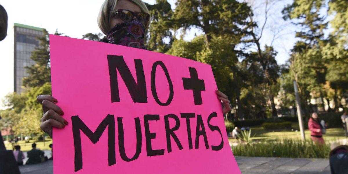 Definen lineamientos para Alerta de Género en Nuevo León