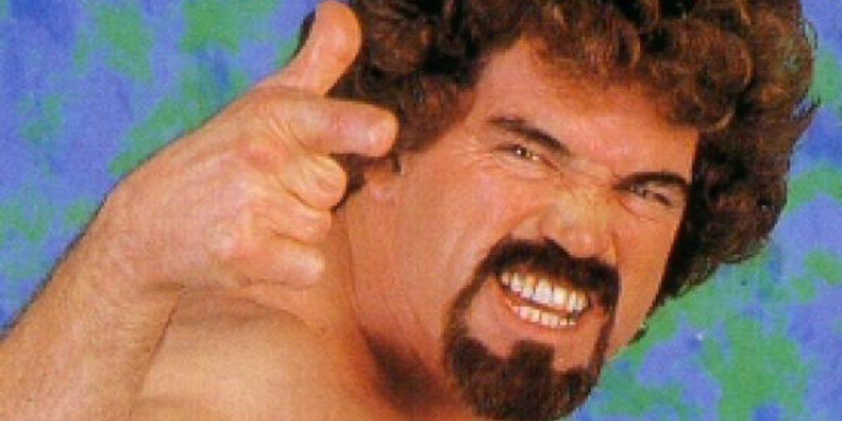 Muere el luchador Mocho Cota