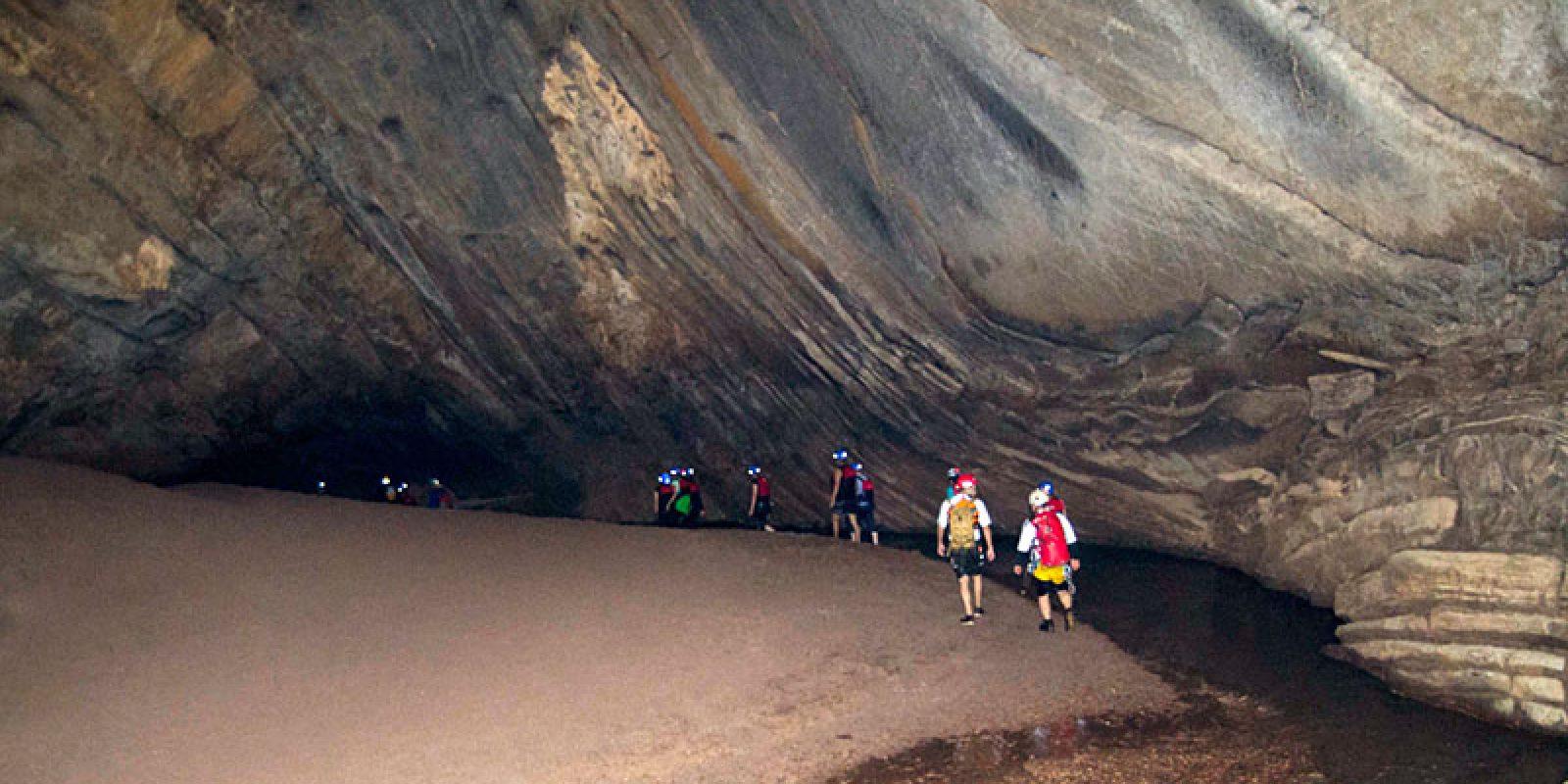 taxco-cueva-miguel-jimenez