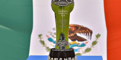 © MEXSPORT. Imagen Por: América rescata empate ante Tigres y la final se decidirá ¡en navidad! / Mexsport