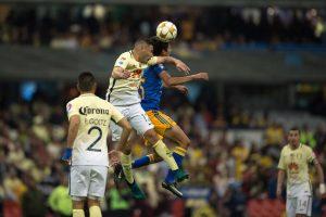 © MEXSPORT. Imagen Por: El campeón se definirá en el juego de vuelta. / Mexsport