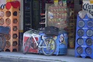 rpr-1-1. Imagen Por: Trabajar en Cuautitlán Izcalli es un riesgo para los repartidores. | Foto: UNO TV