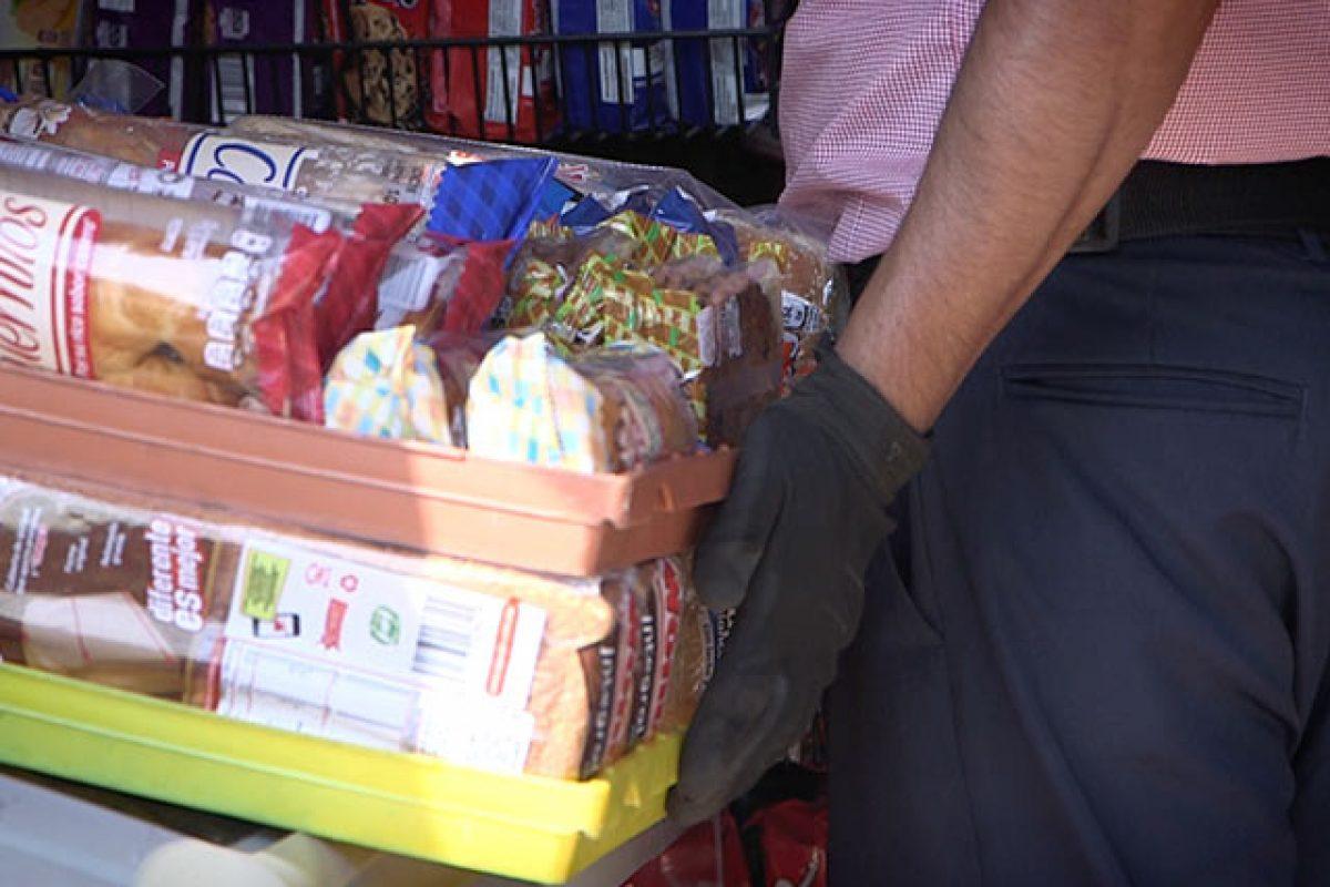rpr-2-1. Imagen Por: Las cuotas mensuales van de los 160 pesos a los 4 mil pesos. | Foto: UNO TV