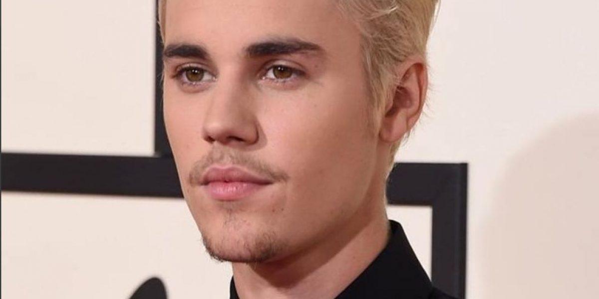 Justin Bieber enfrenta cargos por robo y lesiones en Argentina
