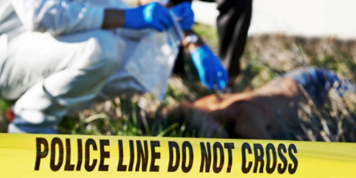 Encuentran 6 cabezas humanas en Jiquilpan, Michoacán