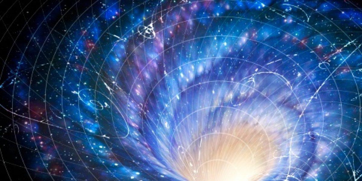 Ondas gravitacionales, descubrimiento del año según la revista Science