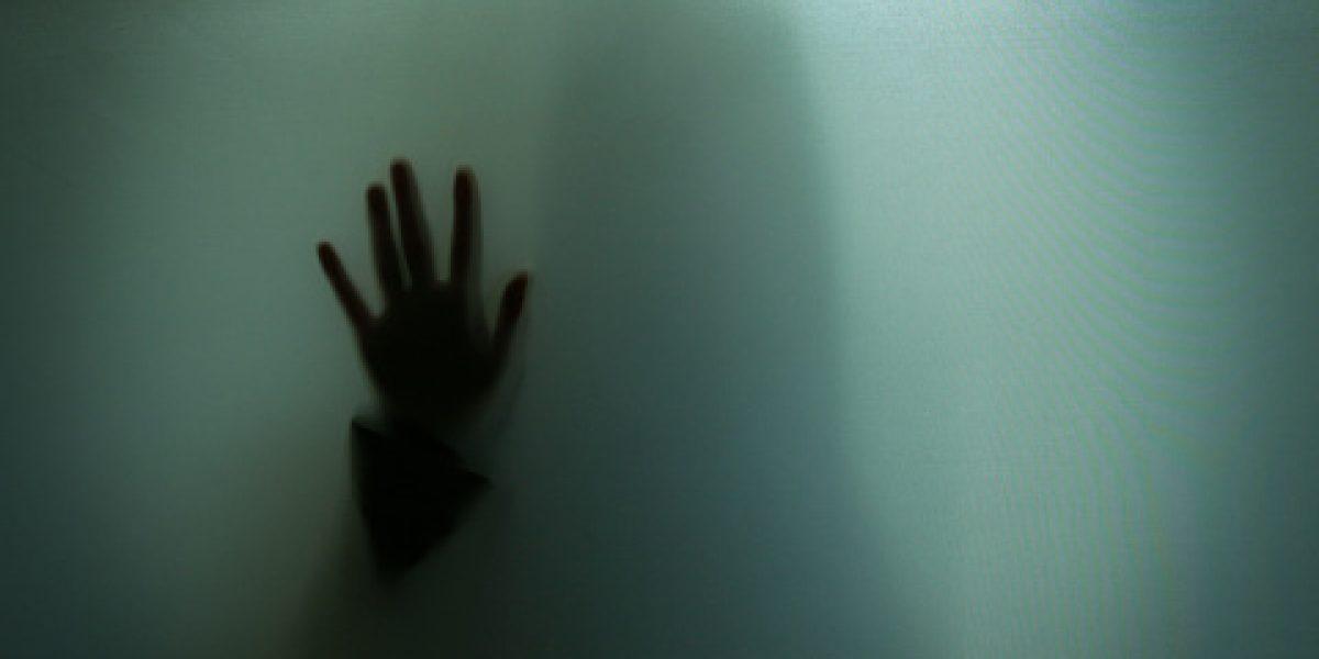 Sentencian a tres mujeres tras matar a golpes a un miembro de su familia