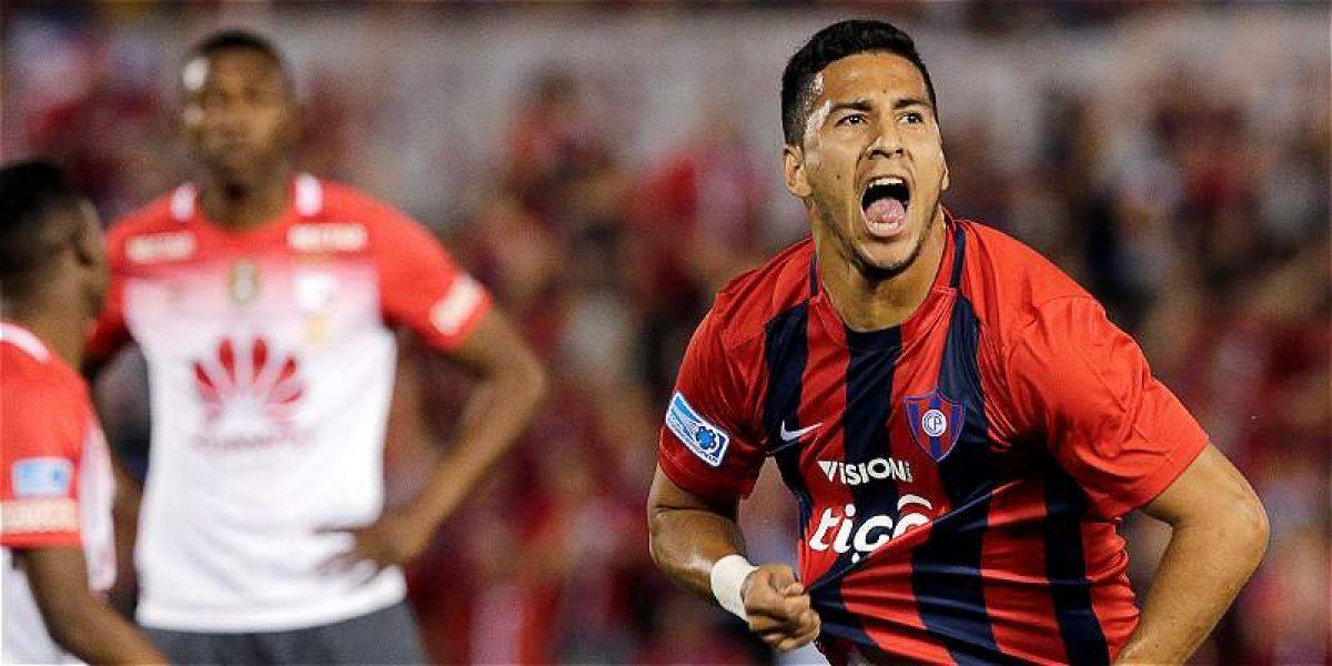 América busca a refuerzo que interesa al Chelsea y River Plate
