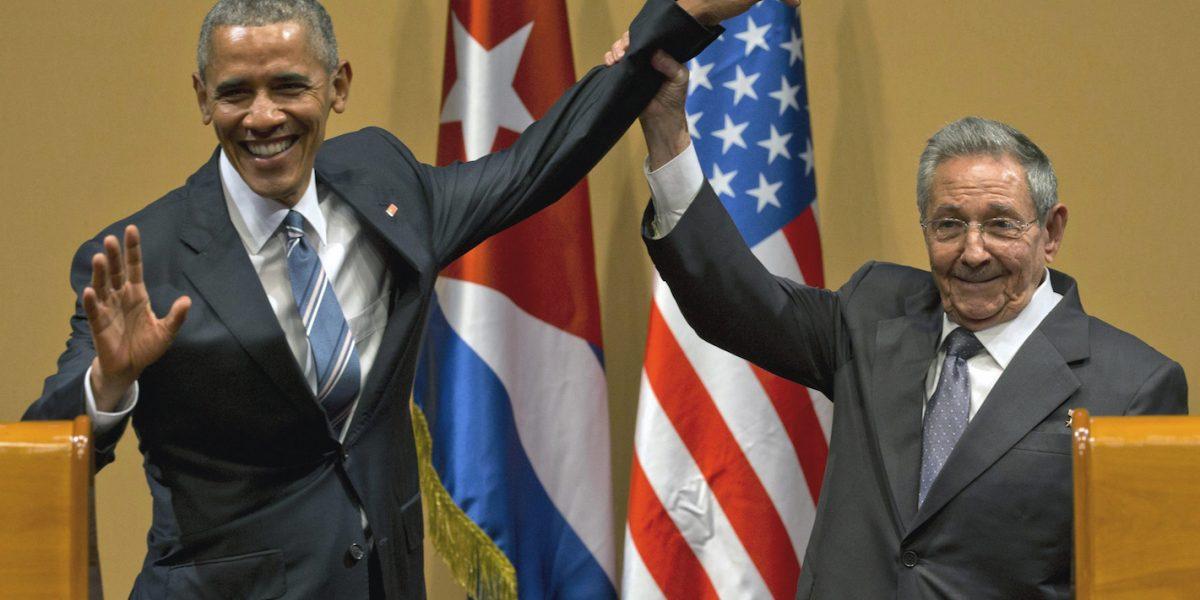 Último año del gobierno de Castro en Cuba, marcado por crisis económica