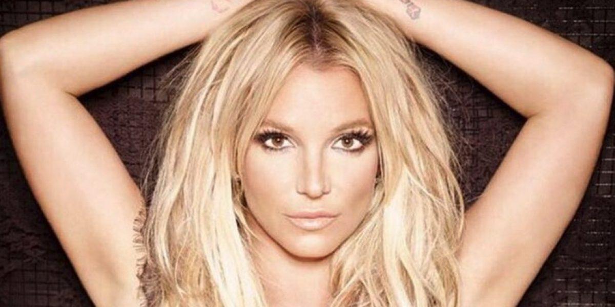 Sony y Bob Dylan anuncian la muerte de Britney Spears