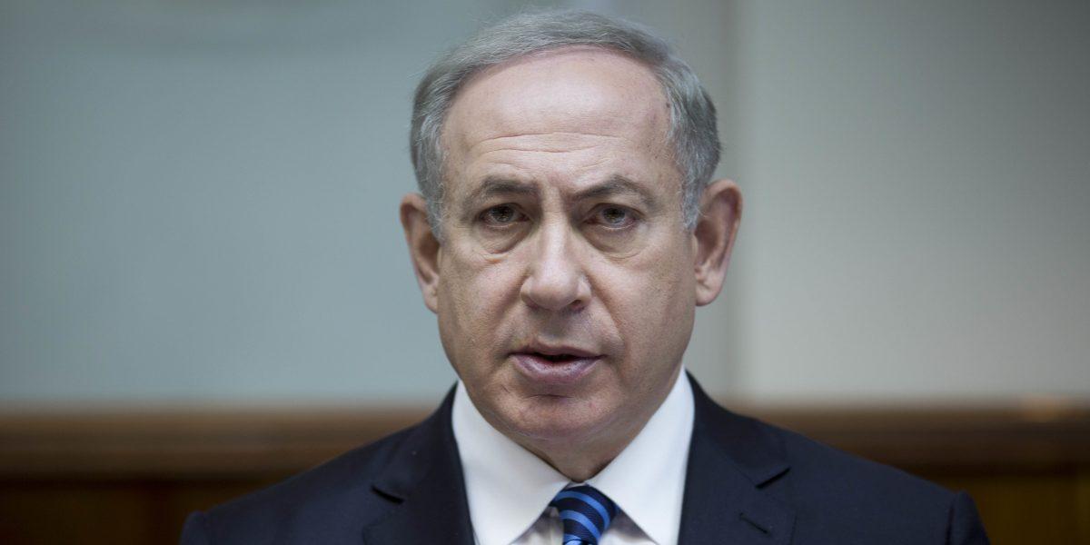 Israel asegura tener evidencia de que EU orquestó voto en Naciones Unidas