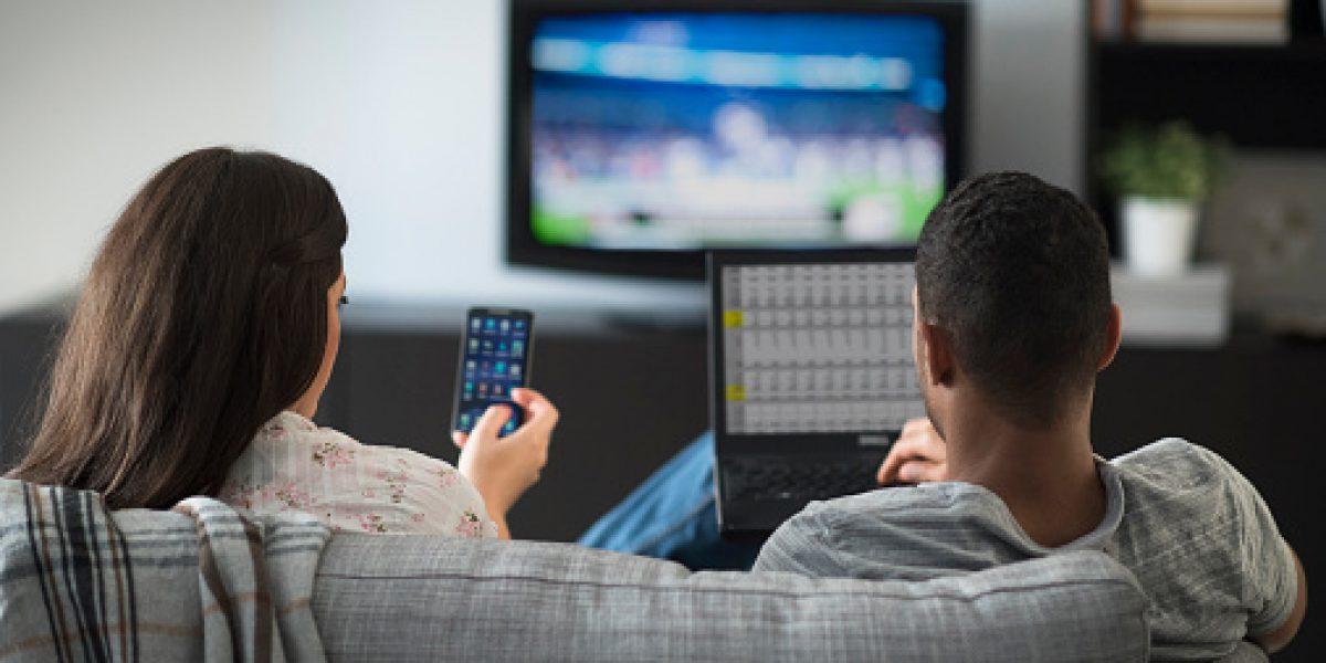 Hay 86 interesados en 148 canales de televisión pública: Ifetel