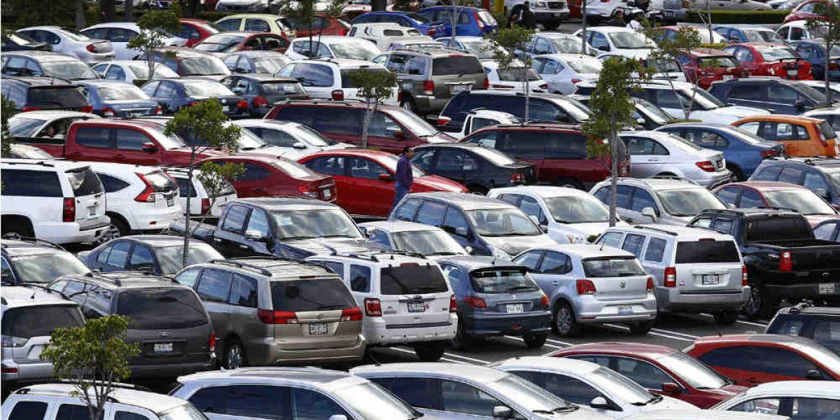 Estos son los cinco autos que se despiden este 2016