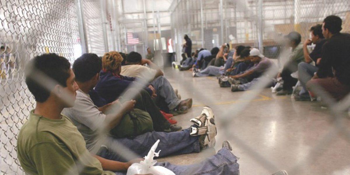 Sueño americano se desvanece entre jóvenes mexicanos