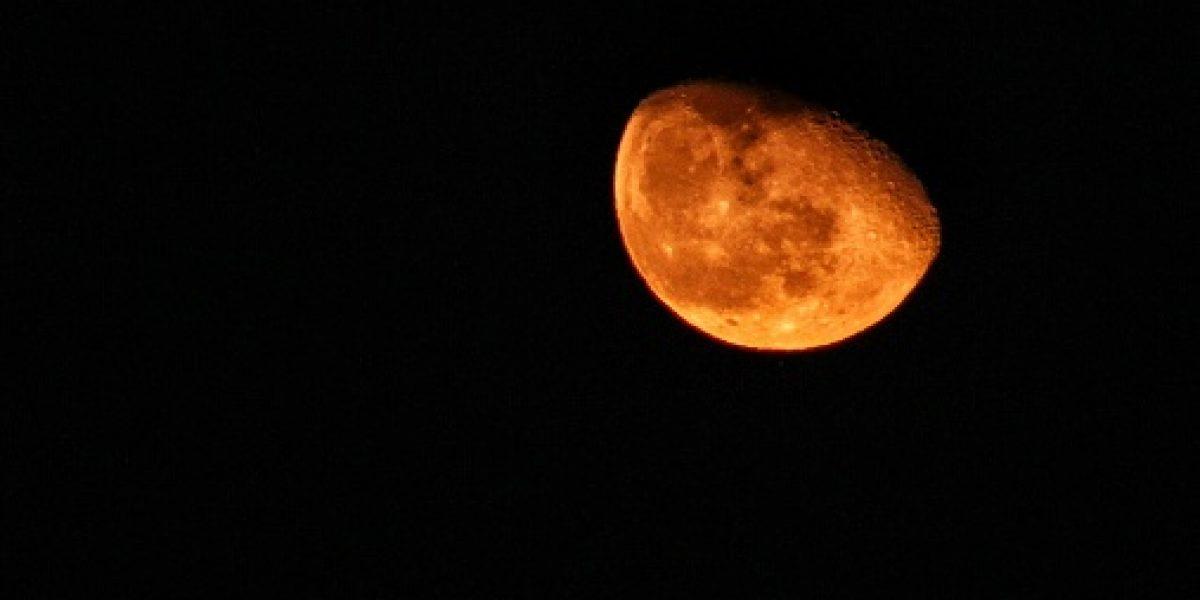 Eclipse solar y otros fenómenos astronómicos qué ver en 2017