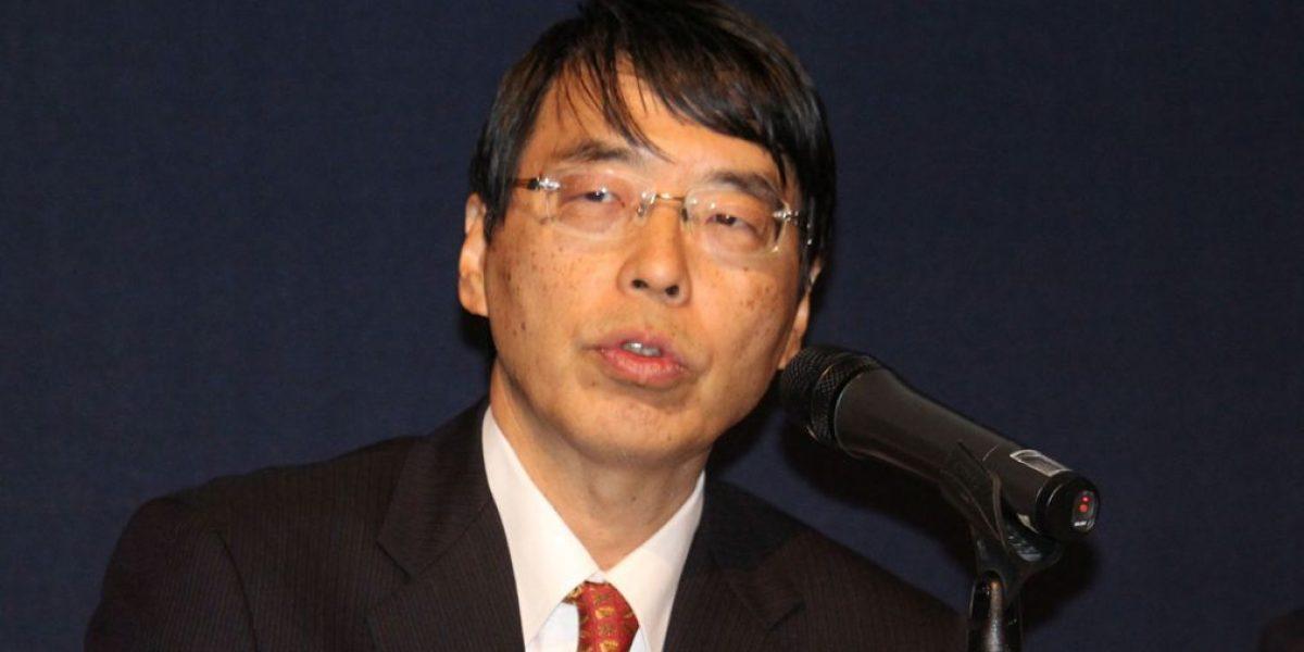 México y Japón viven una estrecha cooperación científica