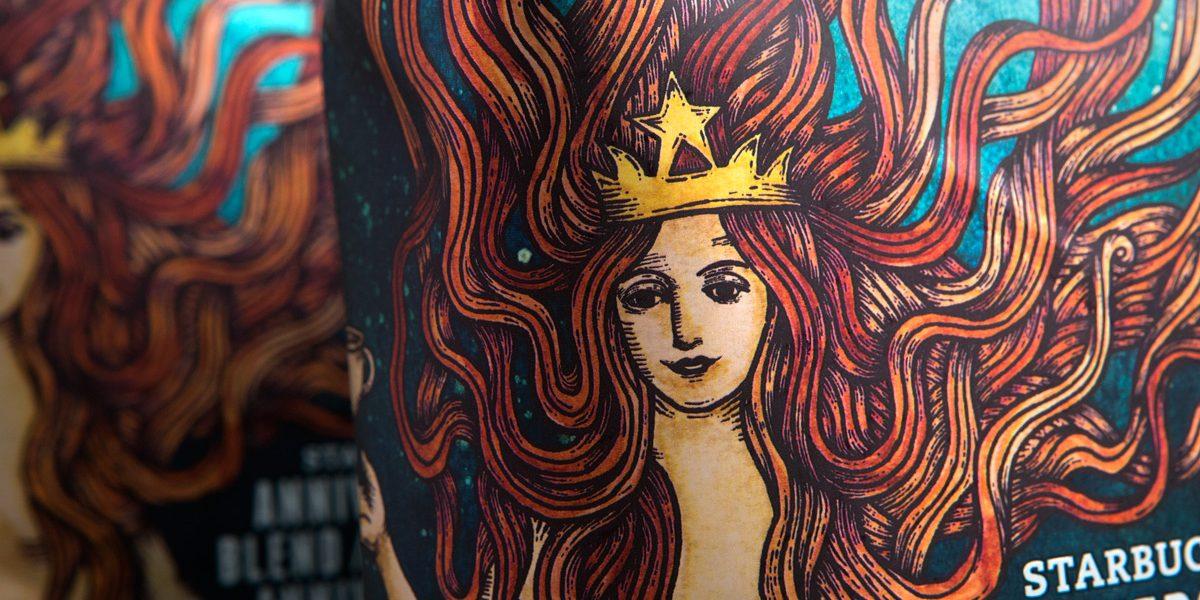 La historia del mexicano detrás de la marca de café más famosa del mundo