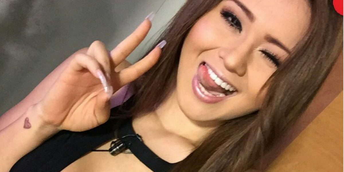 ¡Agárrense! Gomita prepara su reality show al estilo Kardashian para 2017