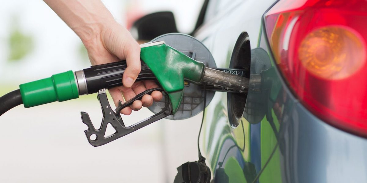 Acelera tu ahorro de combustible en 2017