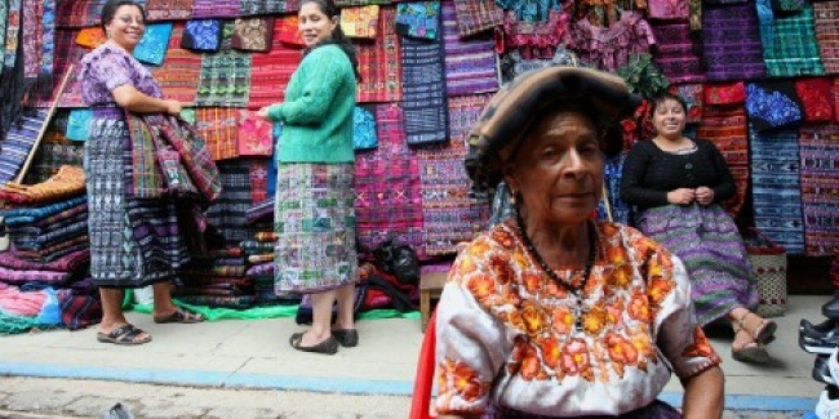Comunidades mayas preparan en Quintana Roo festejo austero para Año Nuevo