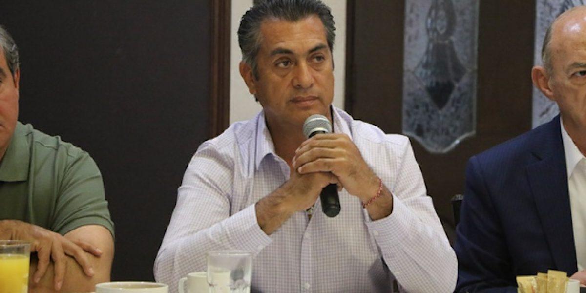 """""""El Bronco"""" exige a Hacienda aclarar alza en precios de gasolina"""