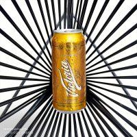 05-cerveza-victoria-oro. Imagen Por: Nueva Victoria Oro Edición Limitada, una deliciosa cerveza tipo Lager inspirada en la receta de 1910 | Foto: Facebook Cerveza Victoria Oficial.