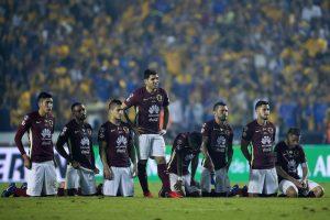 © MEXSPORT. Imagen Por: América (187.6 mdd) / Mexsport